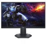 DELL monitor S2421HGF (210-AWMG)