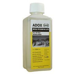 Adox Silvermax 250 ml wywoływacz na 7,5 l roztworu