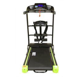 Bieżnia Hertz Fitness Electra R80 + masażer