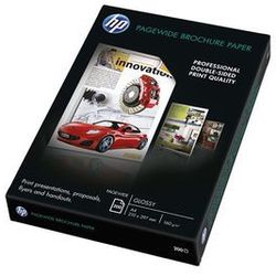 HP PageWide Brochure Paper Glossy A4 200 sheets 16