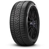 Pirelli SottoZero 3 305/35 R21 109 W