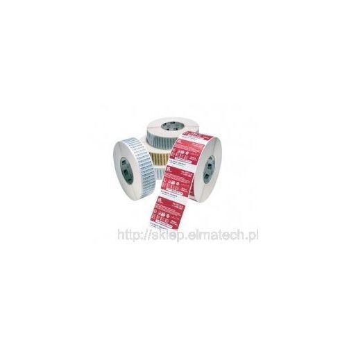 Etykiety fiskalne, rolka z etykietami, papier termiczny, 100x150mm