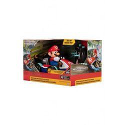 Super Mario Zdalnie sterowany 1Y41C0 Oferta ważna tylko do 2031-07-12