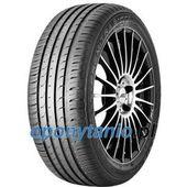 Maxxis Premitra HP5 235/45 R17 97 W