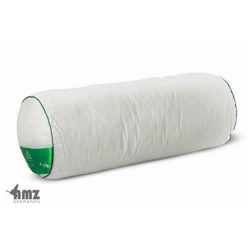 Poduszki, Poduszka Anatomiczna Wałek mikrofibra AMZ 15/45 tel: 575-636-868, szybko, bezpiecznie, 30 dni na zwrot, Raty0%
