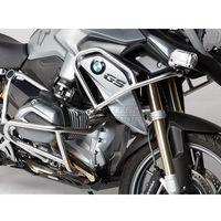 Pozostałe akcesoria do motocykli, SW-MOTECH SBL.07.788.10100 CRASHBARY GÓRNE BMW R1200GS (13-16)