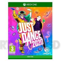Gry na Xbox One, Just Dance 2020 (Xbox One)