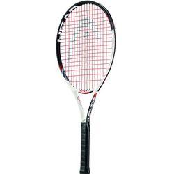Head rakieta do tenisa dla dzieci Speed 26 - BEZPŁATNY ODBIÓR: WROCŁAW!