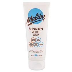 Malibu Sunburn Relief preparaty po opalaniu 75 ml unisex