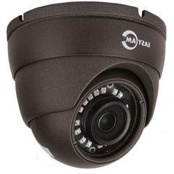KAMERA IP EASYCAM EC-220DN-V2 FULL HD 1080p 15fps