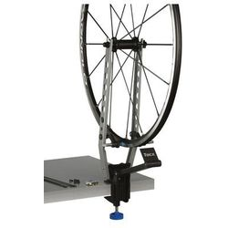 Tacx Exact Truing stand