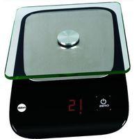 Wagi kuchenne, Elektroniczna waga kuchenna ELDOM WK330