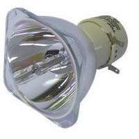 Lampy do projektorów, Lampa do OPTOMA EH300 - kompatybilna lampa bez modułu