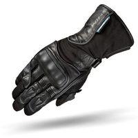 Rękawice motocyklowe, RĘKAWICE SHIMA GT-1 WP (NIEPRZEMAKALNE)