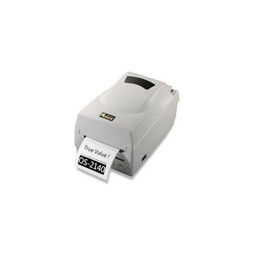 Drukarki termiczne, Argox OS-2140Z
