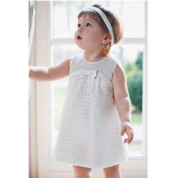 Princeska niemowlęca 5K32A7 Oferta ważna tylko do 2022-10-10
