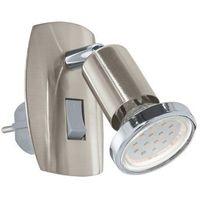 Pozostałe oświetlenie, MINI 4 92924 LAMPKA LEDOWA EGLO