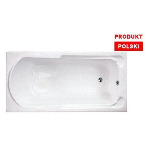 Polimat Standard  120 x 70 (00060) Darmowa wysyłka!