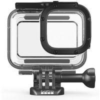 Kamery sportowe, GoPro obudowa Protective Housing (HERO8 Black) (AJDIV-001)