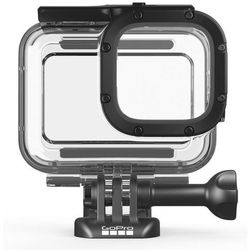 GoPro obudowa Protective Housing (HERO8 Black) (AJDIV-001)