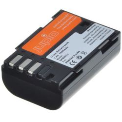 JUPIO Akumulator D-Li90 Pentax