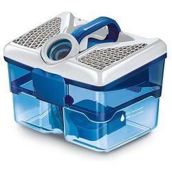 Filtr wodny AQUA+ THOMAS MultiCleanx10 Pet&Family