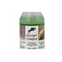 Equigel Comfort Stassek żel chłodząco-rozgrzewający