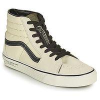 Damskie obuwie sportowe, Trampki niskie Vans UA SK8 HI 5% zniżki z kodem PL5PE21. Nie dotyczy produktów partnerskich.