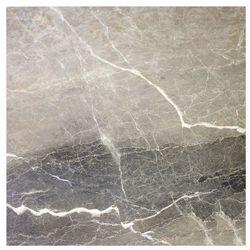 Gres szkliwiony polerowany Noble Ceramstic 60 x 60 cm połysk 1 44 m2