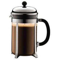 BODUM - Zaparzacz fr.do kawy,12 filiżanek,Chambord