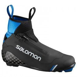 Buty Salomon S/RACE Classic Prolink