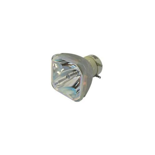 Lampy do projektorów, Lampa do CANON LV-7391 - oryginalna lampa bez modułu