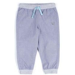 Coccodrillo - Spodnie dziecięce 62-86 cm