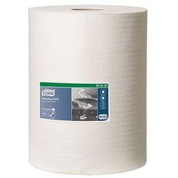 Czyściwo Tork włókninowe wielozadaniowe Nr art. 510137 / 1 rolka
