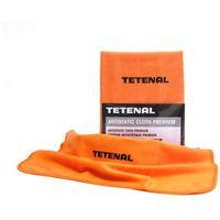 Środki czyszczące, Tetenal ściereczka antystatyczna Premium 29x30cm
