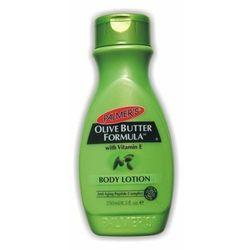 PALMERS Olive Butter Formula Nawilżający balsam do ciała 250ml