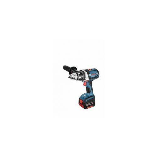 Wiertarko-wkrętarki, Bosch GSR 14.4-2 LI Plus