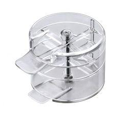 Zabezpieczenie blokada drzwiczek piekarnika REER
