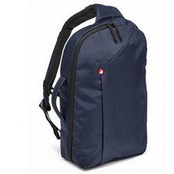 Plecak Manfrotto NEXT niebieski (MB NX-S-IBU) Darmowy odbiór w 20 miastach!