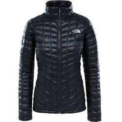 Kurtka The North Face Thermoball Full Zip T0CUC6JK3