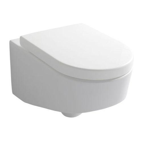 Miska WC Form Toledo