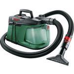 Bosch Easy Vac 3
