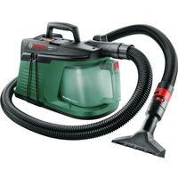 Odkurzacze przemysłowe, Bosch EasyVac 3 - produkt w magazynie - szybka wysyłka!
