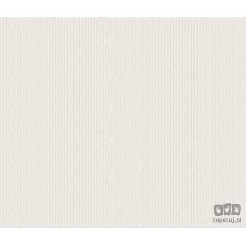 Tapety, Suprofil Style 55359 tapeta ścienna Marburg