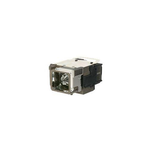 Lampy do projektorów, Lampa do EPSON EB-C300MN - generyczna lampa z modułem (original inside)