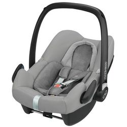 Maxi-Cosi Rock 2018 Nomad grey
