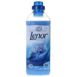 Płyn do płukania tkanin Lenor Spring Awakening 930 ml (31 prań)