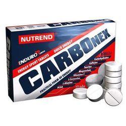CARBONEX 12 tab