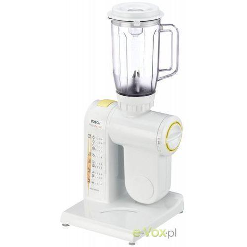 Roboty kuchenne, Bosch MUM4655