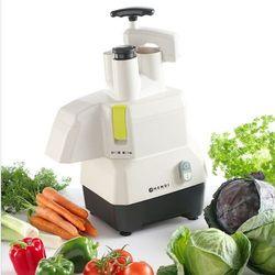 Szatkownica do warzyw Smart Cutter
